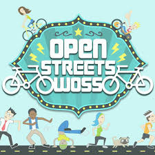 Owosso Mi Map Open Streets Owosso Home Facebook