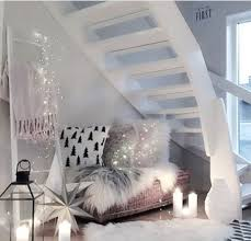 pin silverpacific home pinterest room bedrooms and room ideas