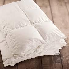 hutterite white goose down duvet u2013 bamboo sheets u0026 more