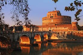 italy sicily italy vacation package italy escorted tour