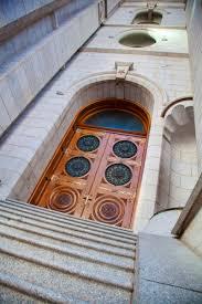 Exterior Doors Salt Lake City Salt Lake Lds Temple Front Doors Mormonfavorites I Cannot