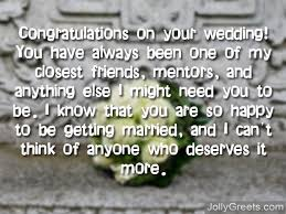 wedding quotes to write in a card what to write in a wedding card wedding messages