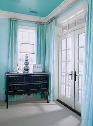 best 25 black and silver curtains ideas on pinterest black and