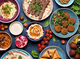 cuisine ramadan ramadan at fairmont jakarta jktgo com jakarta city guide