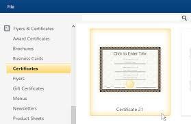 christening certificate template certificate maker free online app u0026 download