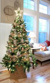 42 best woodland theme images on pinterest balsam hill holiday