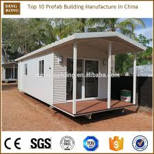 Cheap Tiny Homes by Sandwich Panel Tiny House Sandwich Panel Tiny House Suppliers And