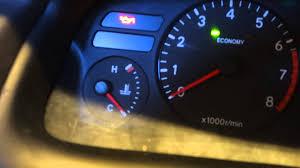 2002 dodge neon check engine light 1996 toyota camry check engine light blinking www lightneasy net