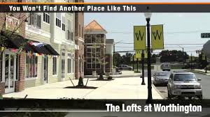 the lofts at worthington u2013 lancaster pa 17601 u2013 apartmentguide com