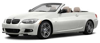 bmw 335is review amazon com 2011 bmw 335is reviews images and specs vehicles