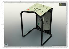 Cad Drafting Table Cad Drafting Services By Remcad Details