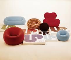 b b italia sessel up1 armchairs from b u0026b italia architonic