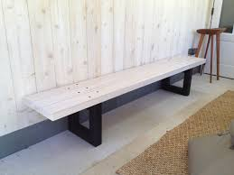 Banquette Bench For Sale Beautiful Custom Banquette Seating Price 113 Custom Banquette