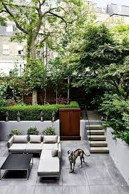 41 best city gardens images on pinterest city gardens house