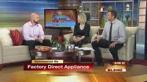 factory direct appliance and ferguson bath kitchen u0026 lighting