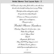 Wedding Invite Words Wedding Invite Email Sle Friends 28 Images Wedding Invitation