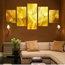 wall colors 2016 u2013 gold ochre is the trend colour par excellence