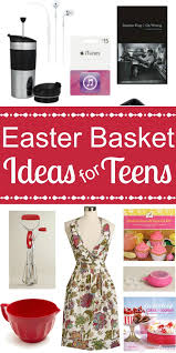 Bedroom Ideas Teens   Home Design Ideas Debate is a fun way for teens to exercise their analytical and logical  skills