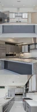 modern grey kitchen cabinets 25 grey kitchen ideas modern accent grey kitchen design