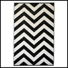 Outdoor Rugs Made From Recycled Plastic by Eco Friendly Rugs And Mats Sustainable U0026 Recycled Materials