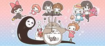 halloween background kawaii anime kawaii wallpapers pixelstalk net