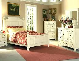 french cottage bedroom furniture bedroom furniture french provincial bedroom in french french