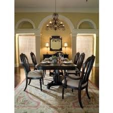 kincaid dining room furniture design center kincaid brands