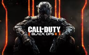 black oops 3 target black friday sale want call of duty black ops iii get it with a prepaid visa gift