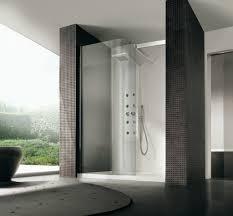 shower cabin designs interior design and deco