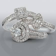 engagement rings sears beautiful david tutera engagement rings david tutera engagement