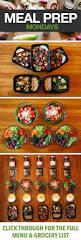 50 more vegetarian main dishes vegetarian meal prep vegetarian meal prep meal prep menu and