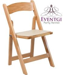 chair rentals miami wood chairs rentals miami broward palm