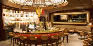 Best Private Dining Rooms Nyc The Best Private Party Spaces In Nyc