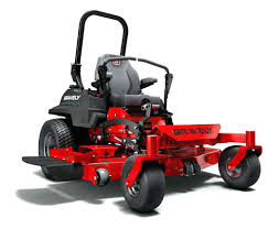 childs lawn mower troy bilt pony 175 hp manual 42 in riding lawn