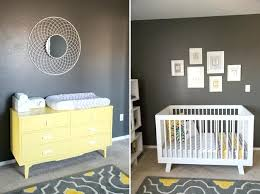 Gray And Yellow Nursery Decor Gray And Yellow Nursery Gray Yellow Teal Nursery Kzio Co