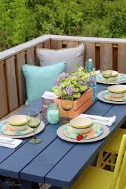243 best gardening outdoor decor images on pinterest outdoor
