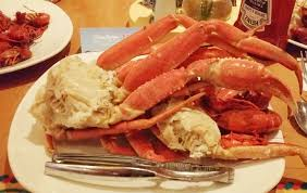 Buffet With Crab Legs by Crab Legs Buffet At Beau Rivage Biloxi Ms Places To Visit