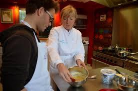 cours de cuisine le havre cours de cuisine le havre excellent ordinary cours de cuisine le