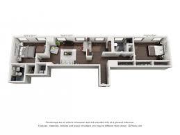 One Bedroom Apartments In Philadelphia Houses For Rent In Philadelphia 19124 One Bedroom Apartments Pa