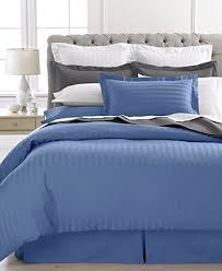 Macys Duvet Cover Sale 29 Best Bedding Ideas Images On Pinterest Duvet Cover Sets