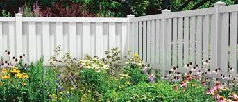 Estimates For Fence Installation by Pvc Vinyl Privacy Fences In Ocala Installation Cost Estimates