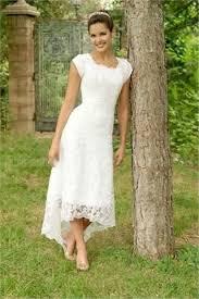 29 best second wedding dresses images on pinterest wedding