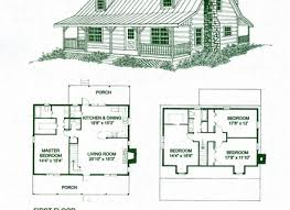 small cabin designs and floor plans small log cabin floor plans with loft custom small log cabins