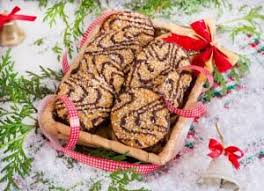cookie basket delivery spread with cookie baskets this tax season the cravory