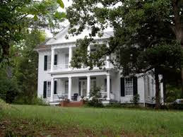 100 south carolina house plans luxury home plans for the