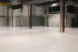 Industrial Concrete Floor Coatings Epoxy Flooring Nashville Tennessee Tko Concrete