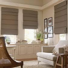 roman blinds dl blinds
