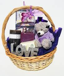 happy birthday gift baskets happy birthday gift baskets berrimah flower bar