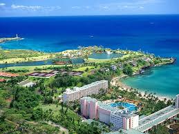 beautiful 1 2 u0026 2 2 villas at marriott u0027s ka vrbo