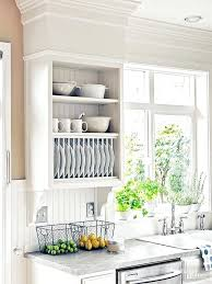 Kitchen Cabinet Plate Rack Storage Kitchen Cabinet Plate Rack Storage Best Racks Ideas On Small